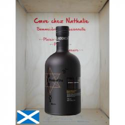 Whisky Bruichladdich Black Art 4.1 - 1990- Single Malt