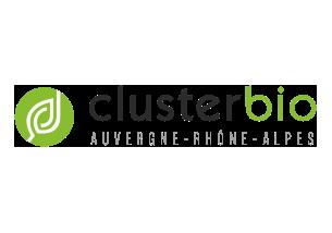 Cluster Bio